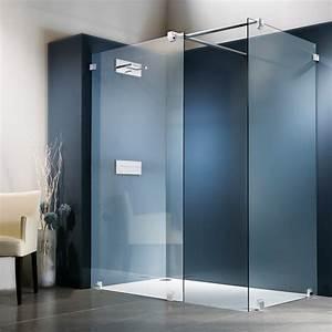 Dusche In Dusche : walk in dusche selber bauen ~ Sanjose-hotels-ca.com Haus und Dekorationen