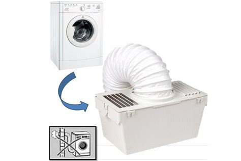 seche linge condensation ou evacuation difference 28 images s 232 che linge guide d achat
