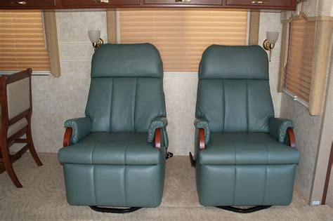 Boat Lounge Furniture by Villa J Lounges Rv Furniture Boat Furniture Flexsteel