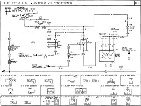 Air Conditioner Control Wiring Diagram Forums