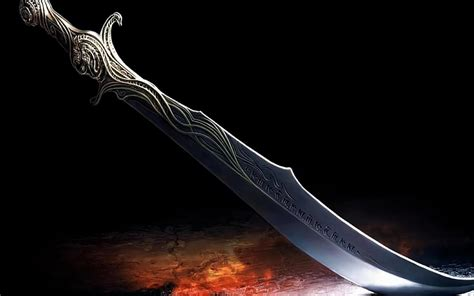 Awesome High Resolution Wallpapers Sword Hd Wallpapers This Wallpaper