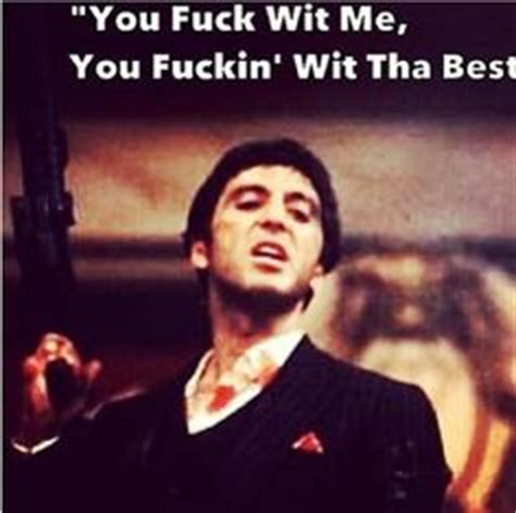 scarface quotes download mp3