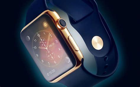 苹果手表iwatch图片壁纸_桌面壁纸_mm4000图片大全