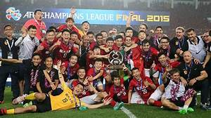 【Paddy Power】AFC Champions League: The Road to Asian ...