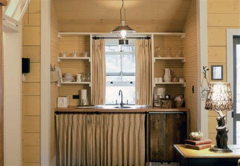 kitchen cabinet door curtains curtain menzilperde net