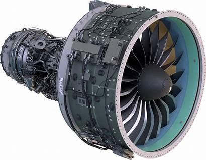 Gtf Engine Pw Pratt Whitney Delta Engines