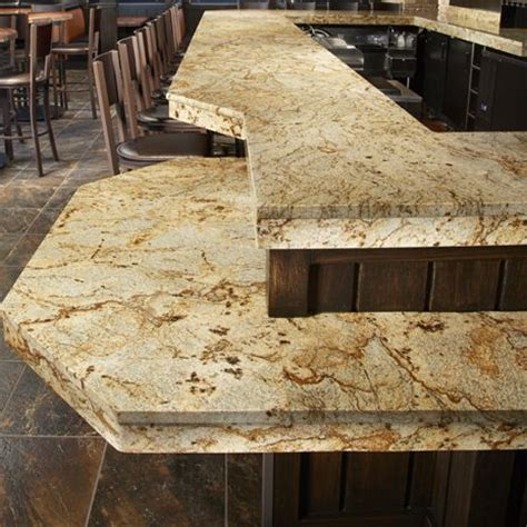 kitchen granite countertop ideas 17 best images about granite ideas on montana
