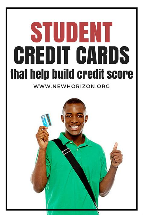 Credit cards for students can help build a successful financial future when handled responsibly. Best Credit Card Offers for College Students