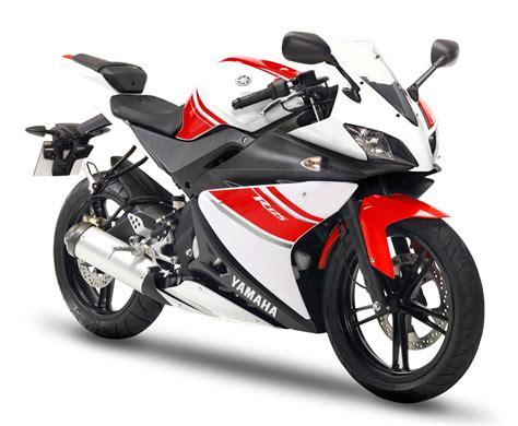 Yamaha R15 V3 by Yamaha Yzf R15 V3 Pics Yamaha Yzf R15 V3 Sports Bike