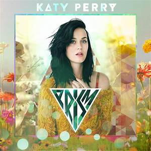 Katy Perry - PRISM | Flickr - Photo Sharing!