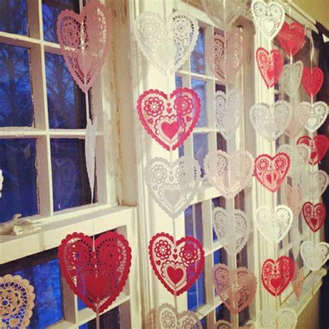 Fensterdeko Weihnachten Hängende by 27 Interessante Vorschl 228 Ge F 252 R Fensterdeko Archzine Net