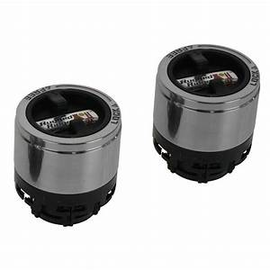 Ford Ranger 4x4 Pair Manual Locking Hubs 1998 1999 2000 X