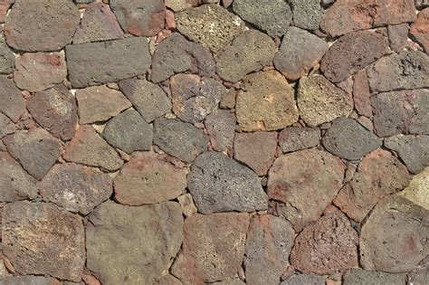 rock floor texture high resolution seamless textures october 2014