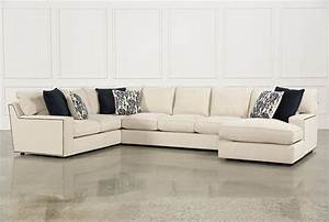 3 piece sectional sofa with chaise brando 3 piece With doris 3 piece smoke sectional sofa