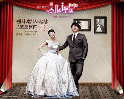 drama korea wedding dress sinopsis korean drama korean