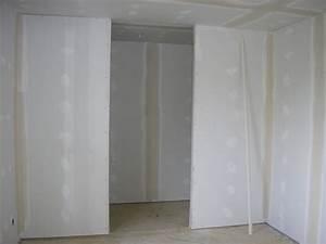 Construire Un Placard : construire avec maison phenix notre histoire placard et ~ Premium-room.com Idées de Décoration
