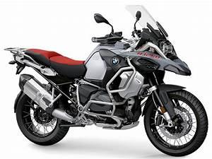 R 1250 Gs Adventure : bmw r 1250 gs adventure 2019 fiche moto motoplanete ~ Jslefanu.com Haus und Dekorationen