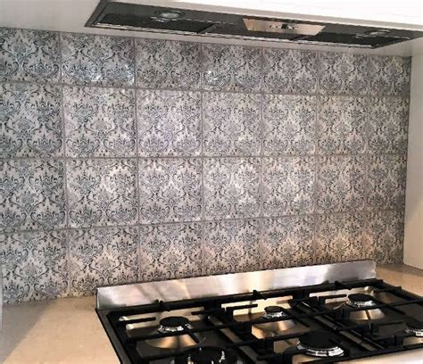 kitchen floor tiles sydney vintage feature wall moroccan tiles sydney 4845