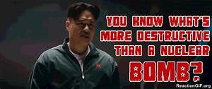 The Interview Movie Funny Quotes. QuotesGram