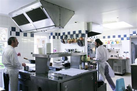 la cuisine restaurant 28 images chez bruno restaurant