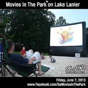 Movie Park Facebook : 18 best images about 2013 movies in the park atlanta on pinterest atlanta hospitals and ~ Orissabook.com Haus und Dekorationen