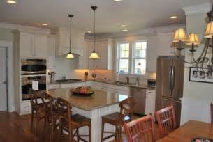 seating kitchen islands small kitchen island with seating room decorating ideas home decorating ideas