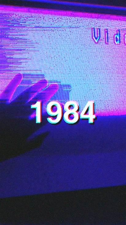 Aesthetic Backgrounds Vaporwave Iphone Wallpapers Neon Kam