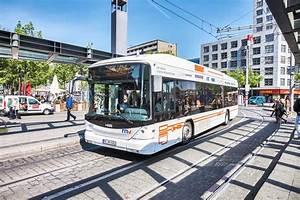 Bus Mannheim Berlin : sweg mercedes benz citaro c2 am in mannheim hbf bus ~ Markanthonyermac.com Haus und Dekorationen