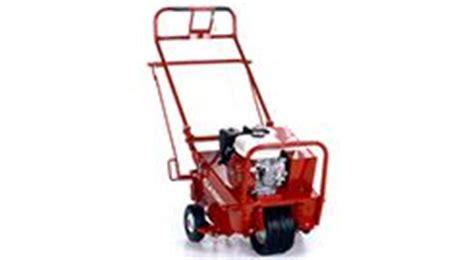lawn garden equipment rental at the home depot