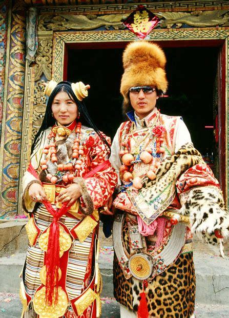 tibet world wedding traditions  docomau
