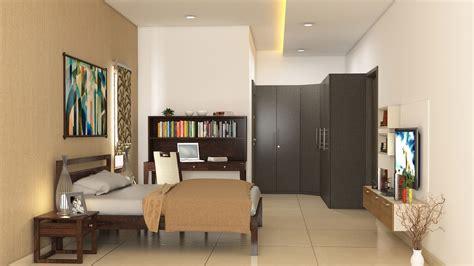 Смотреть 2bhk complete home interiors скачать mp4 360p, mp4 720p. Home Interior Design Offers- Interior Designing Packages