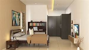home interior design offers 3bhk interior designing packages With full small house interior design