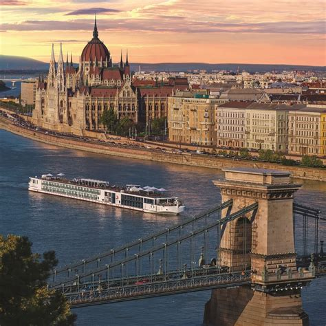 viking river cruises grand european