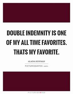 All Time Favorite Quotes & Sayings | All Time Favorite ...