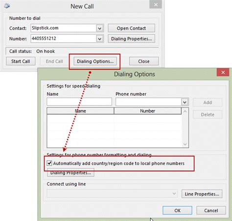 ahcccs phone number dialing outlook phone numbers