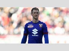 Paper Talk Arsenal, Chelsea in for Man Utd star; Klopp's