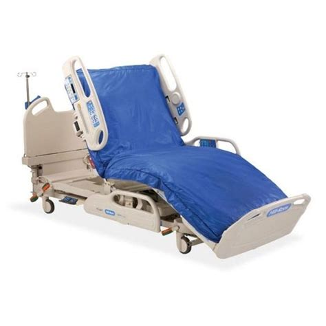 Hospital Beds Chords by Hill Rom Versacare Hospital Bed Ebay
