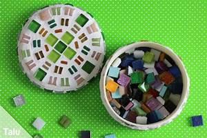 Mosaikbilder Selber Machen : mosaikbilder selber machen pic ~ Whattoseeinmadrid.com Haus und Dekorationen