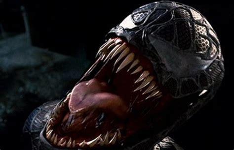 Venom Solo Film Geared For 2018 Cinema Release Trendingpod