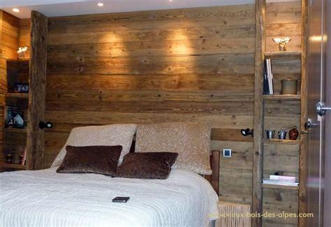 vieux bureau en bois réalisations exemples de travaux vieux bois