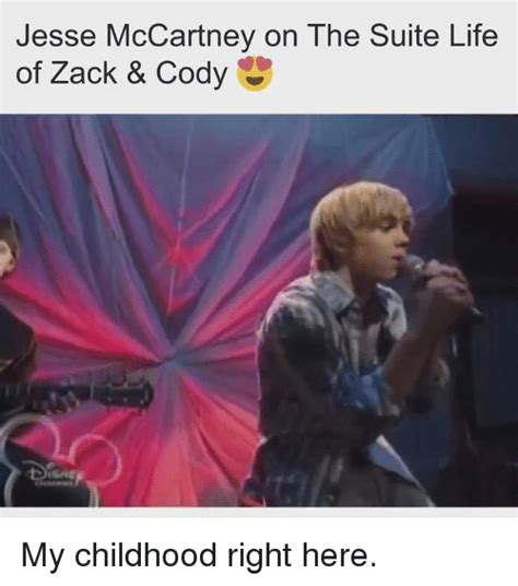 Meme Suite - zack and cody cast 2015 pictures to pin on pinterest pinsdaddy