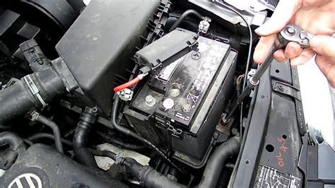 fuse box 2001 volkswagen beetle battery wiring diagram