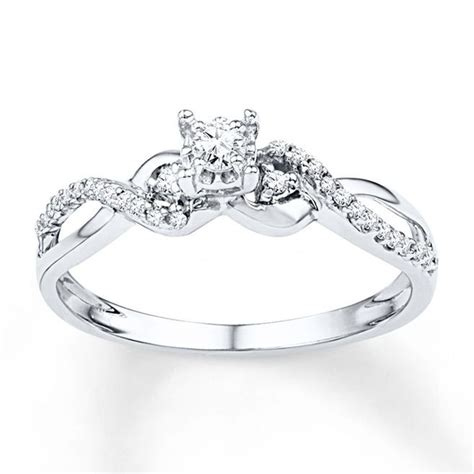 best 25 couples promise rings ideas on cheap promise rings best 25 promise rings for