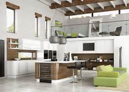 New Design Of Kitchen Cabinet by New Kitchen From Betta Living Kitchen Sourcebook