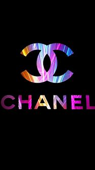 Pin by Pipaonly on Chanel   Coco chanel wallpaper, Chanel ...