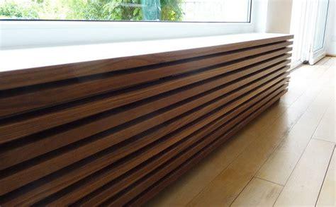 Heizkörperverkleidung Holz Kaufen by Heizk 246 Rperverkleidung Massiv F 252 Rs Haus In 2019