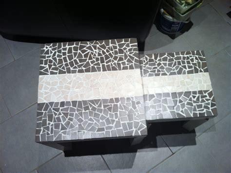carrelage design 187 casser du carrelage moderne design pour carrelage de sol et rev 234 tement de tapis