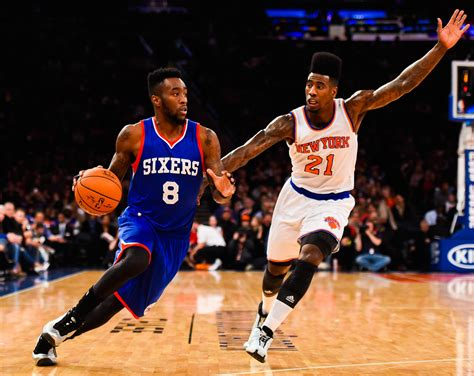 Knicks Vs 76Ers - Xacjub0eh5numm - See the live scores and ...