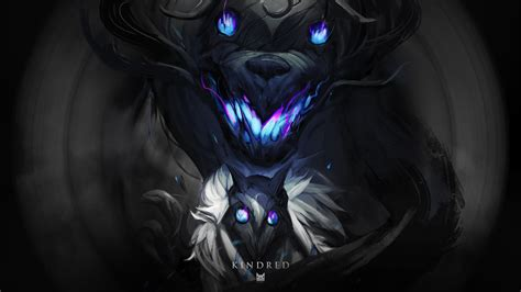 kindred lolwallpapers