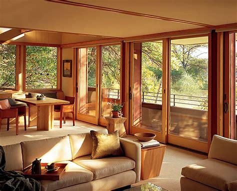 home interior design ideas window treatments contemporary